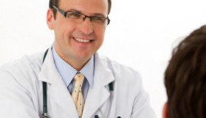 http://www.dreamstime.com/royalty-free-stock-photo-doctor-patient-image26173485