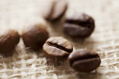 Coffee Culture a Londra: la new wave