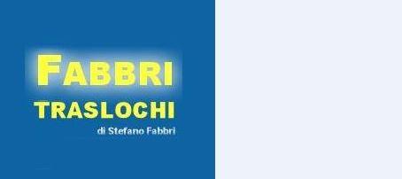 FabbriTraslochi