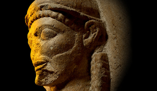 Sicily: Culture and Conquest al British Museum