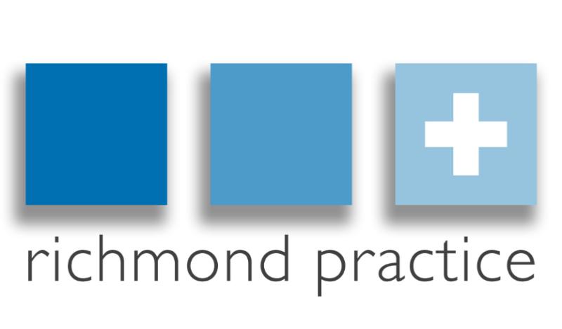 richmond_practice